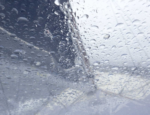 """OSTAR: Vento di Sardegna nella """"Tempesta perfetta"""""""